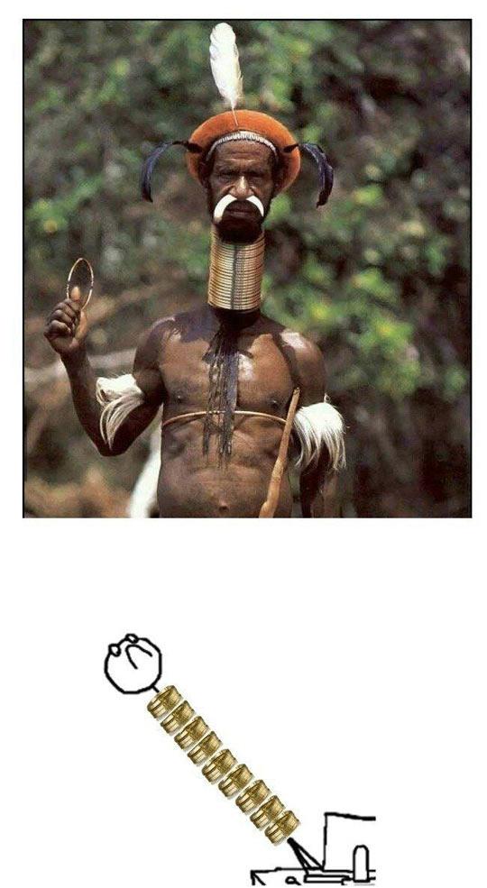 funny-neck-rings-long-man-tribe