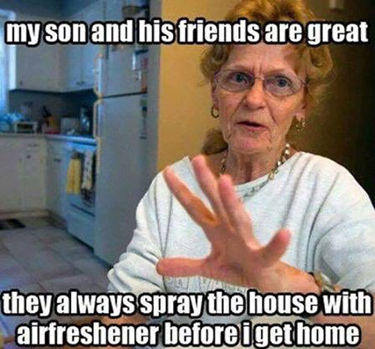 funny-old-mother-spray-house-air-freshener