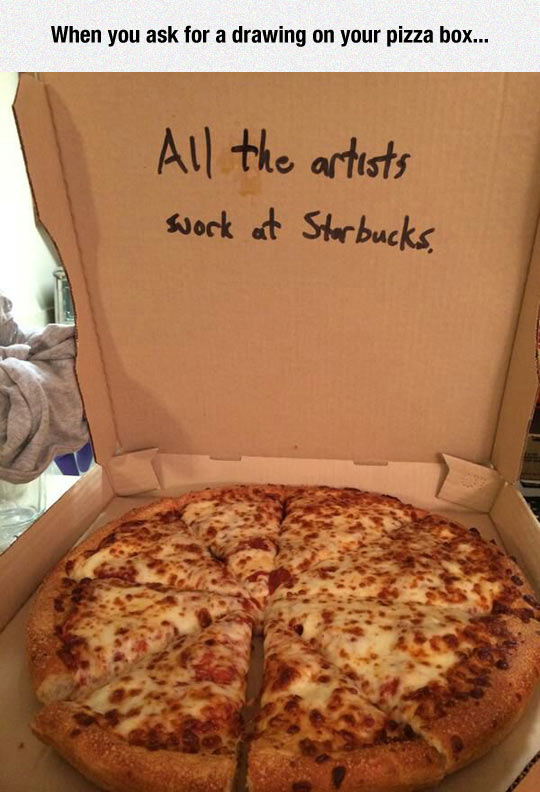 funny-pizza-box-artists-drawing-request