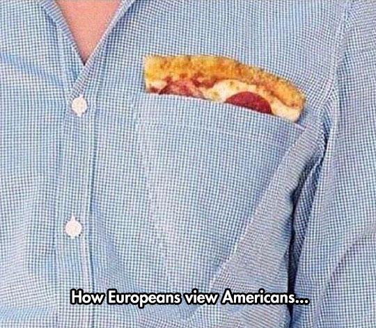 Where Do I Get A Shirt With A Pizza Pocket?