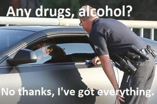 funny-police-car-window-drugs