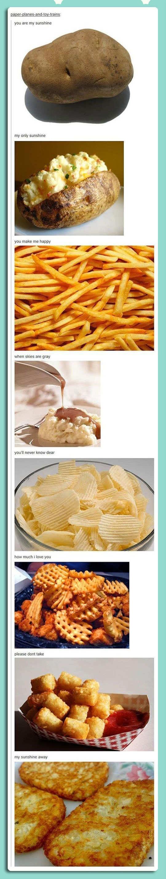 funny-potato-shape-food-fries