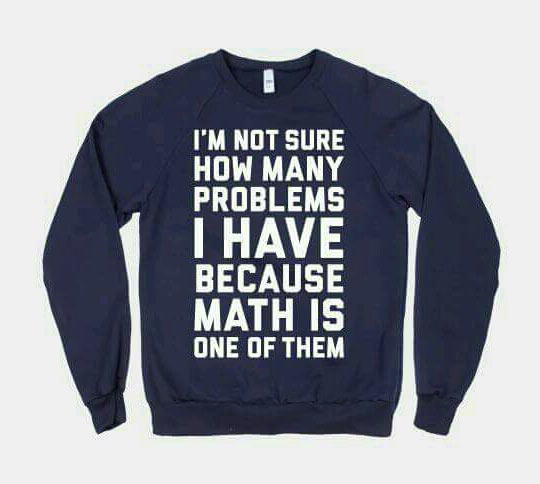 funny-problems-math-sweater-confession