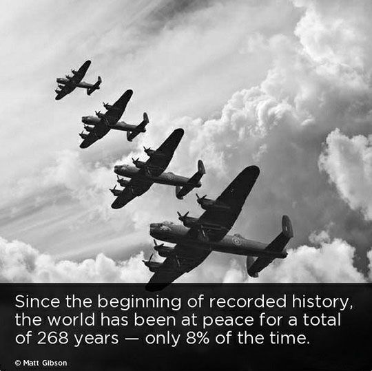 funny-recorded-history-war-planes-flying