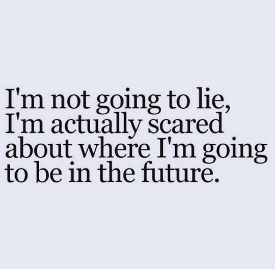 funny-scared-future-lie-actually