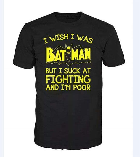 funny-shirt-Batman-poor-fight