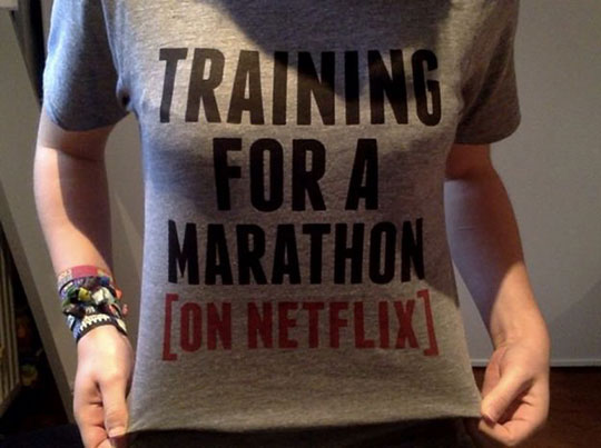 Accurate Shirt For My Weekend