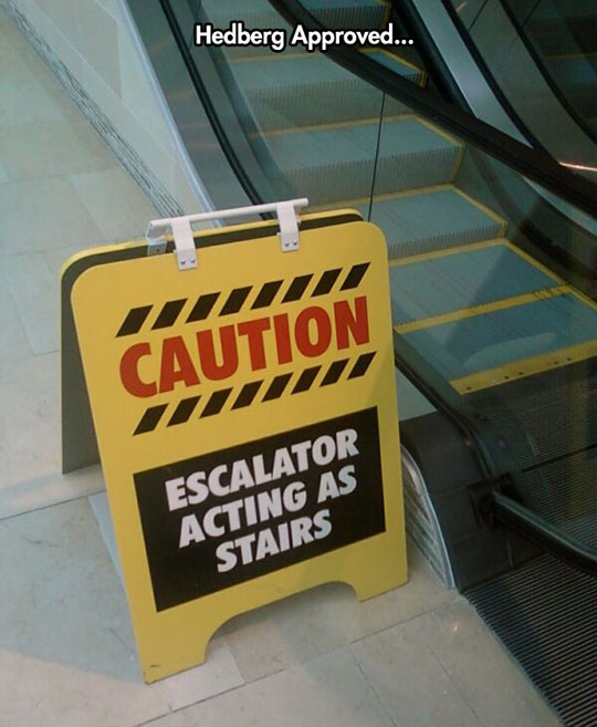 funny-sign-escalator-stairs-caution