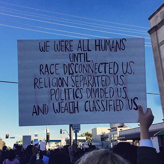 funny-sign-protest-humans-religion-politics