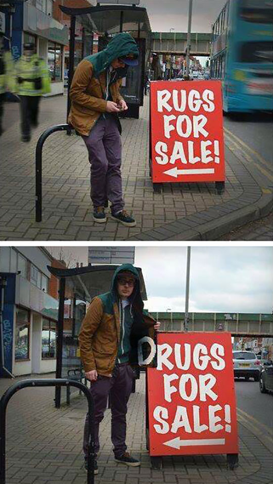 funny-sign-street-rugs-sale