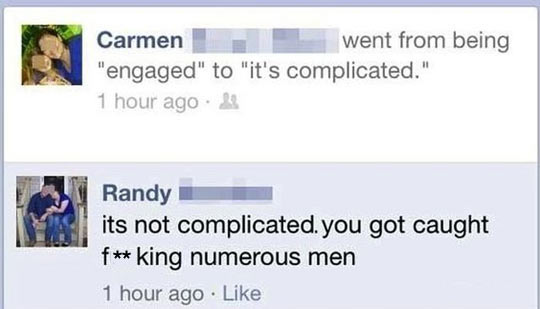 funny-status-relationship-Facebook-complicated