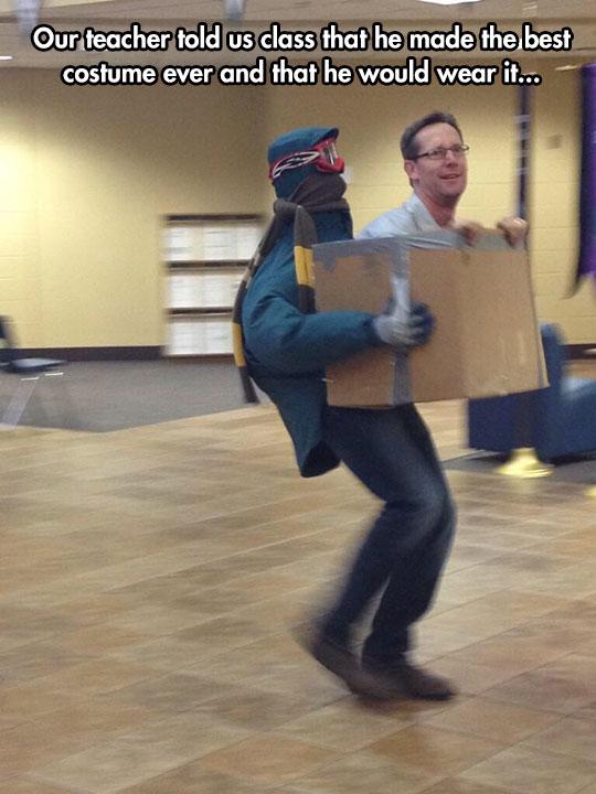 funny-teacher-costume-carrying-box