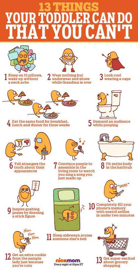 funny-toddlers-cartoon-activities-poop