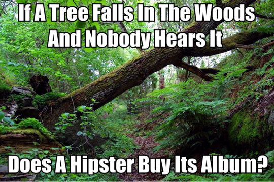 funny-tree-fall-woods-hipster-buy-album
