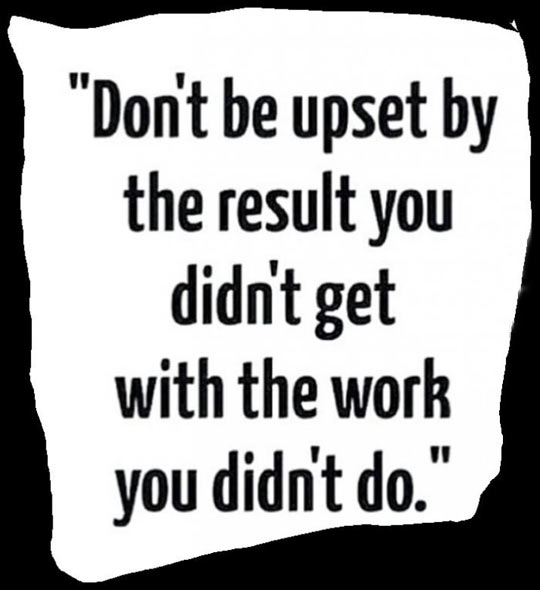 funny-upset-thing-not-work-quote