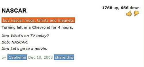 funny-urban-dictionary-definitions-9-1