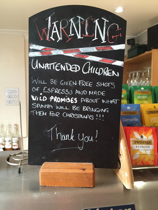funny-warning-unattended-children-blackboard
