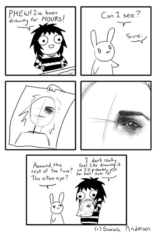 funny-webcomic-drawing-eye-incomplete