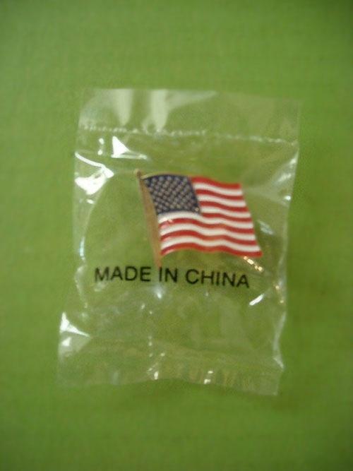 ironic-american-flag