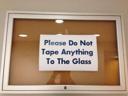 ironic-glass-sign
