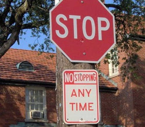 ironic-stop-dont-stop