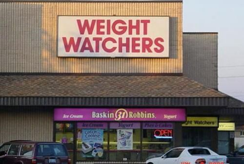 ironic-weight-watchers