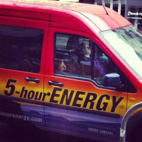 irony-energy-5-hours