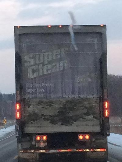 irony-super-clean-truck