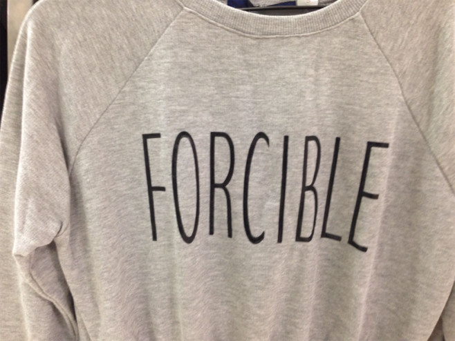 japanese-discount-store-shirts-with-random-english-words-14