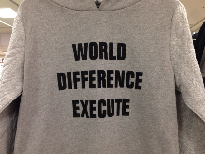 japanese-discount-store-shirts-with-random-english-words-4