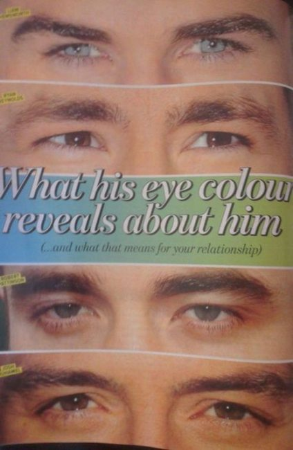 mag-advice-eye-color