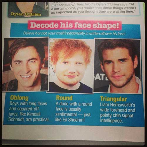 magazine-advice-face-shape