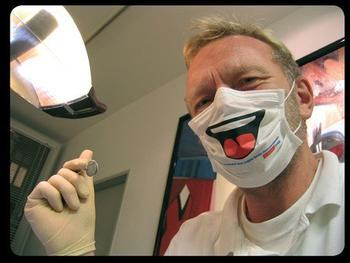 polls_funny_masks_dentist_1_3740_296889_poll_xlarge