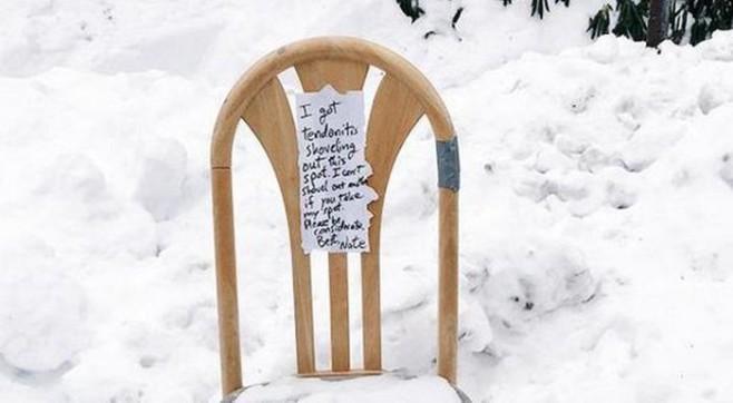 snow_lesson_04