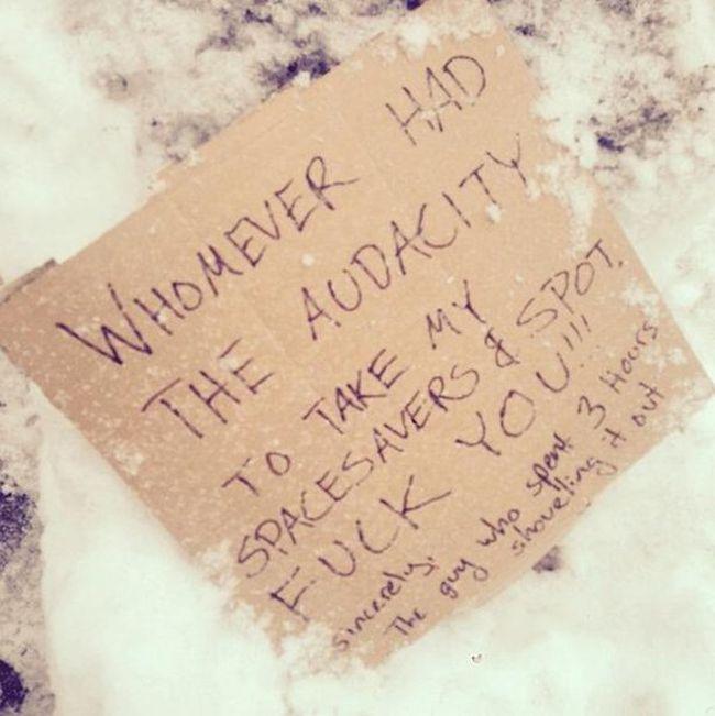 snow_lesson_15