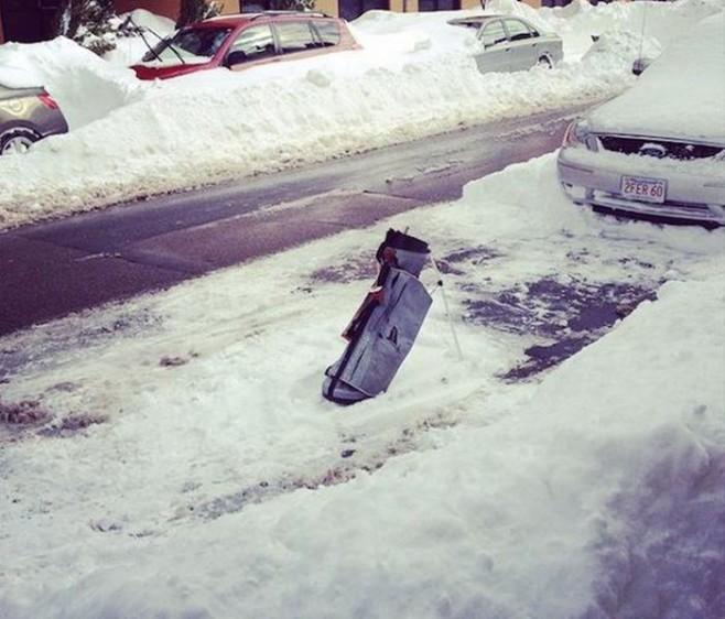 snow_lesson_17