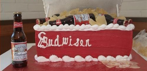 ugly-cakes-budweiser