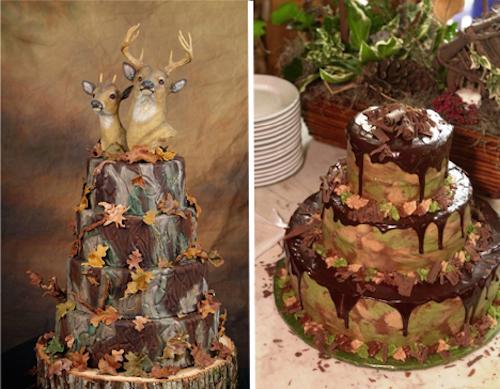 ugly-cakes-deer