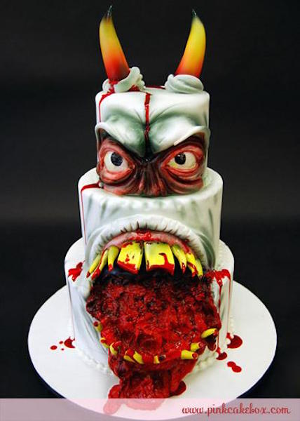 ugly-cakes-demon