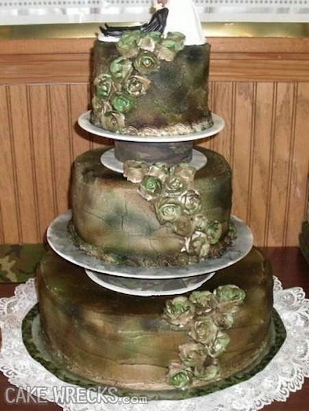 ugly-cakes-green