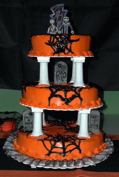 ugly-cakes-halloween