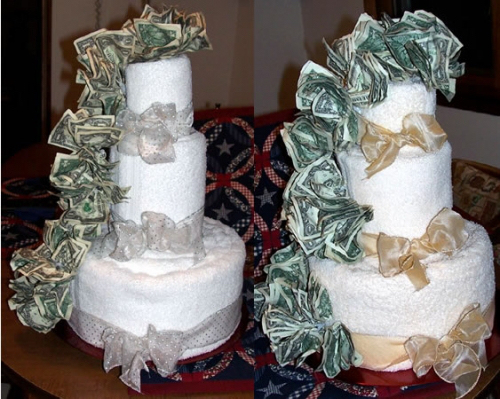 ugly-cakes-money