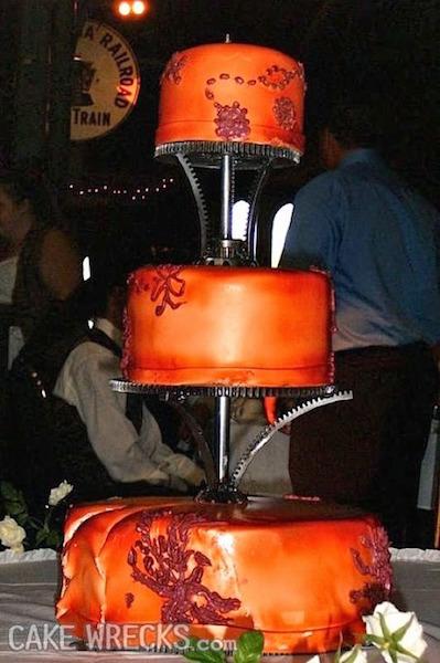 ugly-cakes-orange