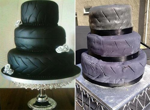 ugly-cakes-tires2