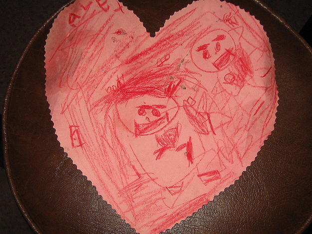 valentines11