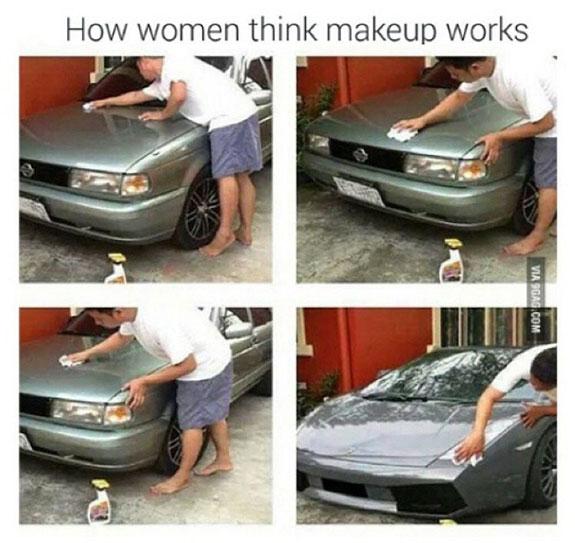 women_18