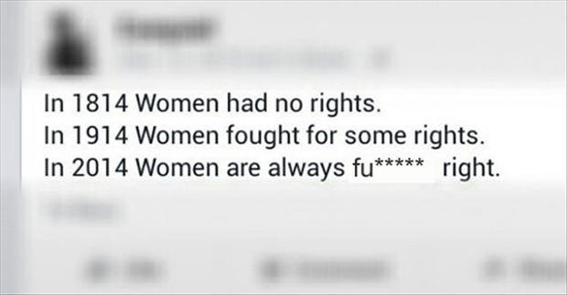 women_24