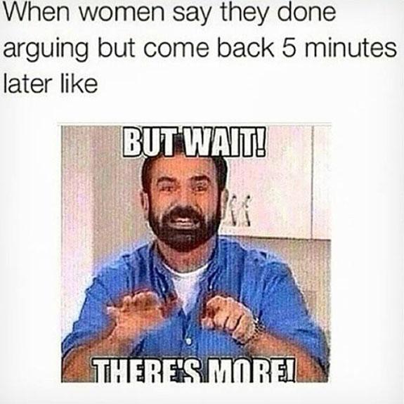 women_5