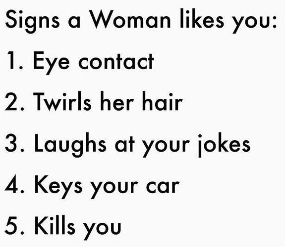women_6