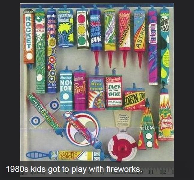 80s-7